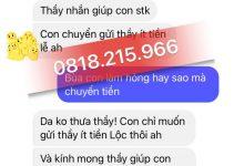 Tìm thầy làm bùa yêu ở Hà Nội và thành phố Hồ Chí Minh có khó không?