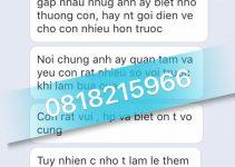Tìm thầy làm bùa yêu cao tay tại Phú Thọ, Hà Nội, An Gian